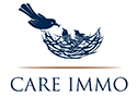 Care Immo